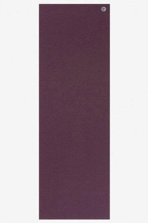 PROlite ヨガマット(5mm)/サンダー