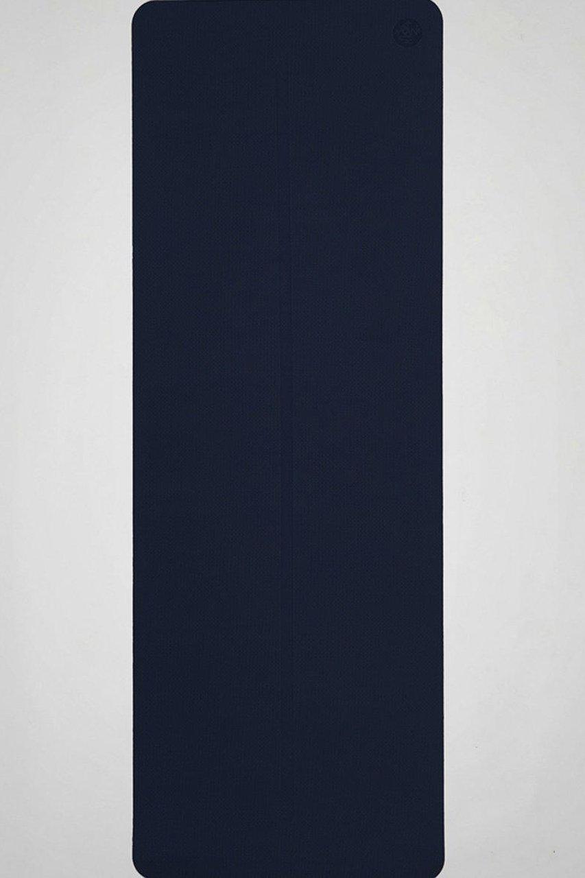 BEGIN ヨガマット(5mm)/ラベンダー