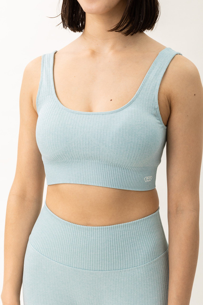 FIT ALL DAY Relax Bra