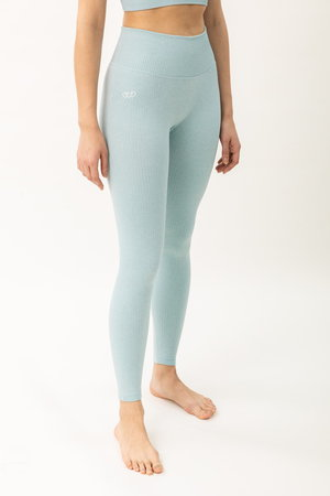 FIT ALL DAY Relax Leggings